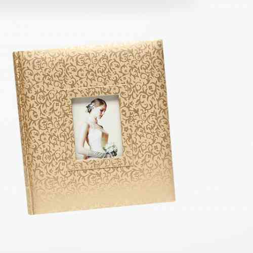 Fotoalbum CHARLOTTE Classic (100 strán)  - 56c252a2030fd-CHARLOTTE-(4).jpg