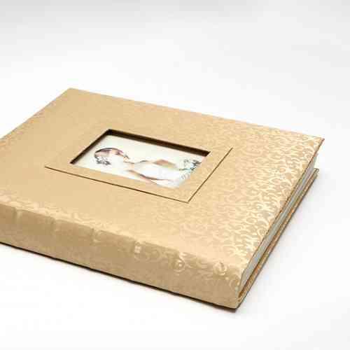 Fotoalbum CHARLOTTE Classic (100 strán)  - 56c252ae5980a-CHARLOTTE-(1).jpg