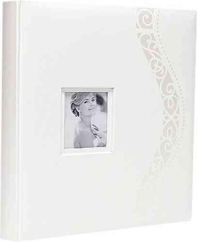 Fotoalbum SAMANTHA Classic (60 strán) - obrázok