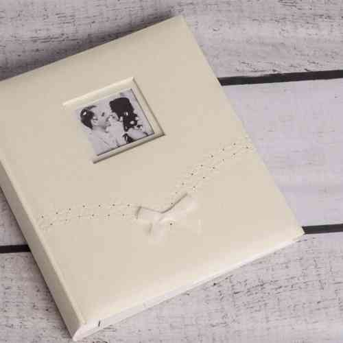 Fotoalbum JULIETT Classic (100 strán)  - JULIETT-(1).jpg
