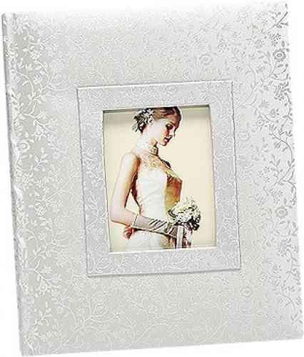 Fotoalbum MIA Classic (60 strán) - obrázok