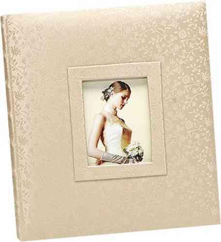 Fotoalbum MIA Classic (100 strán) - obrázok