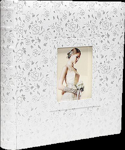 Fotoalbum MIA Classic NEW (40 strán) - obrázok