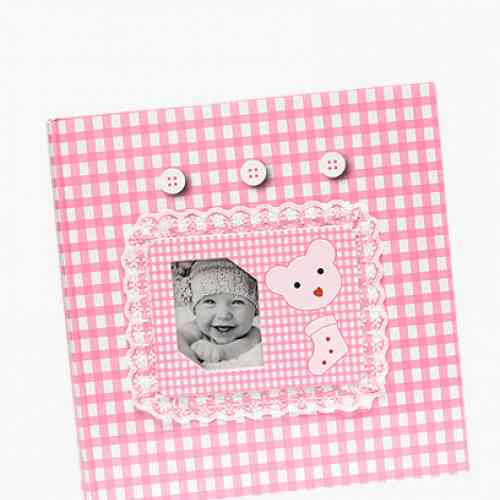 Detský fotoalbum TOBBY BABY (Fóliový) - TOBBY-BABY-(1).jpg