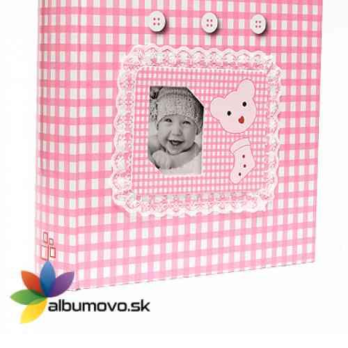 Detský fotoalbum TOBBY BABY (Fóliový) - TOBBY-BABY-(2).jpg