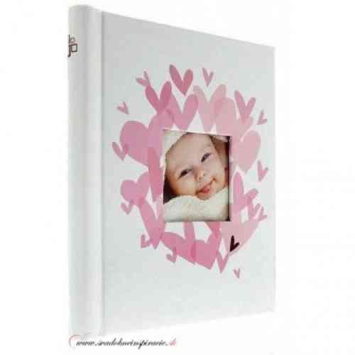 Detský fotoalbum SAMMY BABY /fóliový fotoalbum/ - detsky-fotoalbum-sammy-baby-foliovy-fotoalbum-.jpg