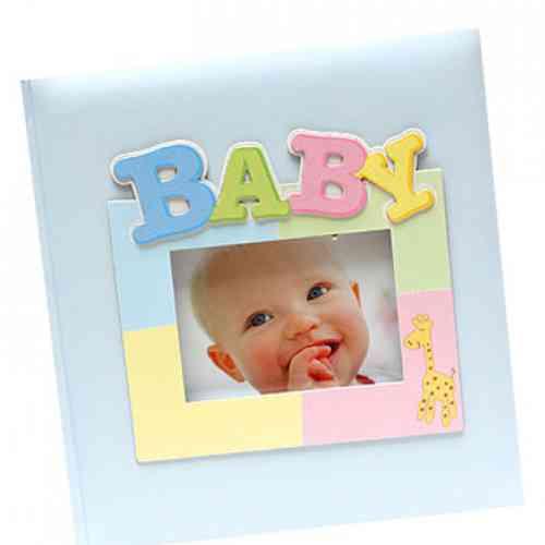 Detský fotoalbum GIRAFFE BABY Notes - 5a2680a798f70-GIRAFFE-BABY-(4).jpg