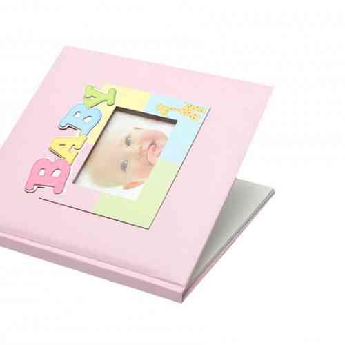Detský fotoalbum GIRAFFE BABY Notes - 5a2680a7c7ad5-GIRAFFE-BABY-Notes-(2).jpg