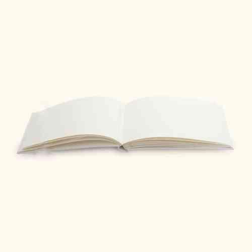 Kniha hostí/Fotoalbum SATIN Classic (60 strán) - 5a8e9e60760be-SATIN-(1).jpg
