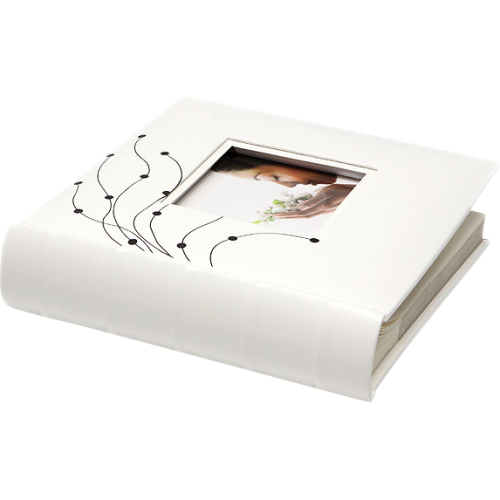 Fotoalbum BETTY - BETTY-(2).png