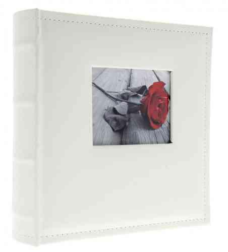 Fotoalbum CLAUDIA /fóliový fotoalbum/  - obrázok