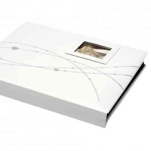 Fotoalbum HELENE Classic (60 strán)  - HELENE-(7).jpg