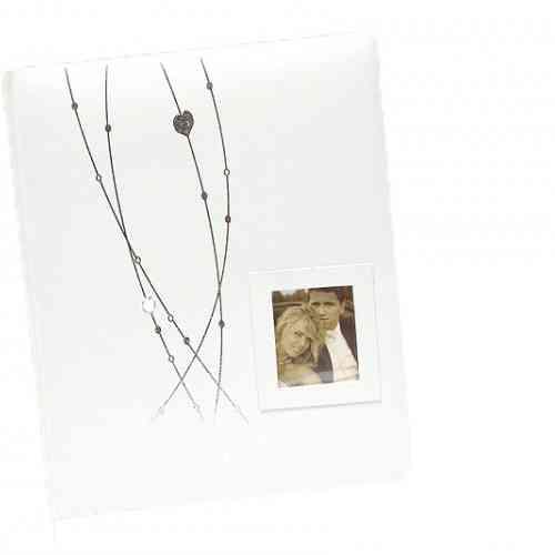 Fotoalbum HELENE Classic (60 strán)  - HELENE-(9).jpg