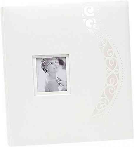 Fotoalbum SAMANTHA Classic (100 strán) - obrázok