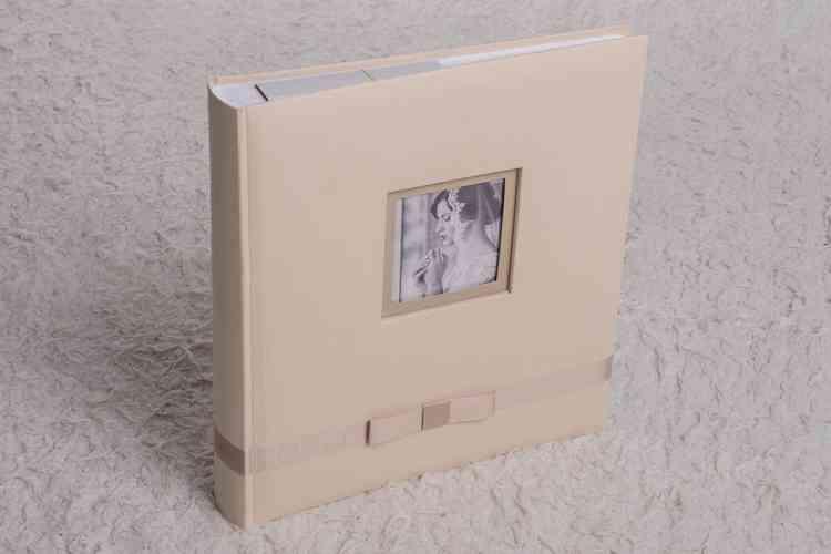Fotoalbum SOPHIA Classic (100 strán) - obrázok
