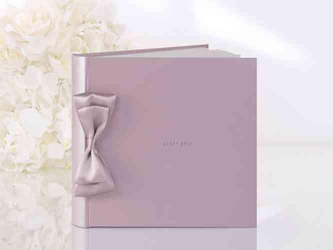 Kniha hostí CAMELIA (60 strán)  - big_KWA33EN_01.jpg