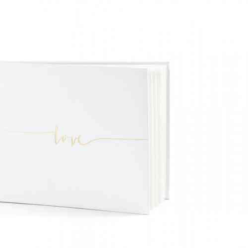 Kniha hostí LOVE zlatá (44 strán) - big_KWAP47_01.jpg