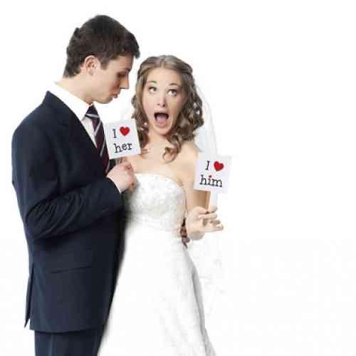 """Kartičky na fotenie """"I LOVE HIM, I LOVE HER"""" (2 ks) - big_knp1_02.jpg"""