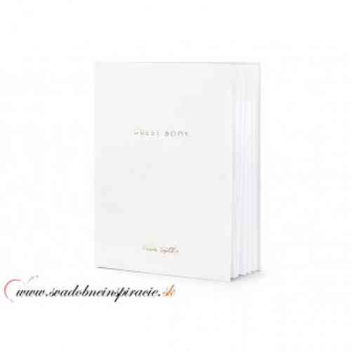 Kniha hostí GUEST BOOK (44 strán) - kniha-hosti-guest-book-44-stranww.jpg
