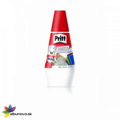 Lepidlo PRITT Gamafix - obrázok