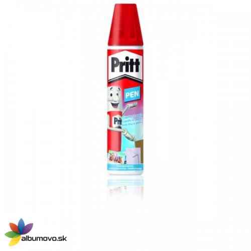 Lepidlo PRITT Pen - obrázok