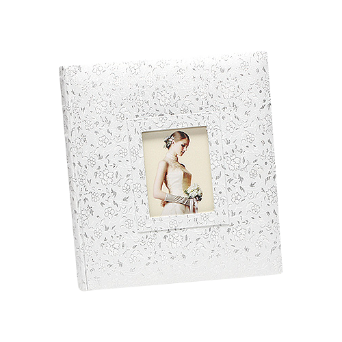 Fotoalbum MIA Classic NEW (100 strán) - venio_100c_1.png